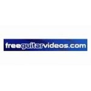 Free Guitar Videos coupons