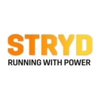 Stryd coupons