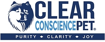 Clear Conscience Pet coupons