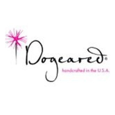 Dogearred coupons