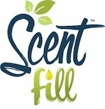 Scentfill coupons